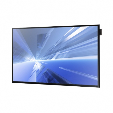 Expansion TV affichage dynamique digital signage