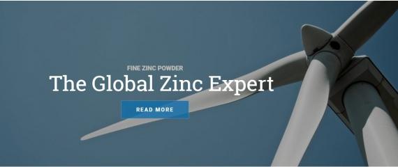 Installation d'écrans pour la communication interne chez EverZinc