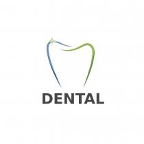 Des conseils dentaires en salle d'attente - Expansion TV affichage dynamique digital signage - Références