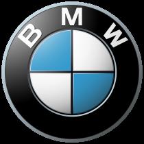 Le concessionnaire BMW Bilia Emond à Luxembourg nous a fait confiance pour la gestion de sa file d'attente - Expansion TV affichage dynamique digital signage - Références