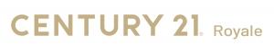 Ecran vitrine haute luminosité pour Century 21 Royale à Bruxelles - Expansion TV affichage dynamique digital signage - Références