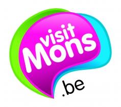 Des tablettes tactiles pour l'Office du Tourisme de Mons - VisitMons - Expansion TV affichage dynamique digital signage - Références