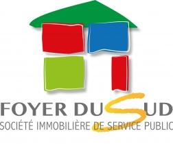 Un système de gestion de files d'attente pour le Foyer du Sud à Bruxelles - Expansion TV affichage dynamique digital signage - Références