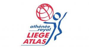 L'Athénée Royal Liège Atlas a choisi ExpansionTV pour sa communication avec ses élèves - Expansion TV affichage dynamique digital signage - Références
