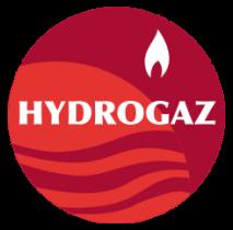Des écrans d'affichage dynamique en communication interne chez Hydrogaz à Liège - Expansion TV affichage dynamique digital signage - Références