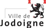 Un système de gestion de files d'attente et de borne d'accueil pour la commune de Jodoigne - Expansion TV affichage dynamique digital signage - Références