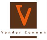 Un système d'affichage dynamique sur écran TV dans les boulangeries Vander Cammen - Expansion TV affichage dynamique digital signage - Références