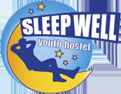 Ecrans d'informations à l'hôtel Sleep Well de Bruxelles - Expansion TV affichage dynamique digital signage - Références