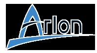 Des écrans d'affichage dynamique et un système de gestion de files d'attente pour la ville d'Arlon - Expansion TV affichage dynamique digital signage - Références
