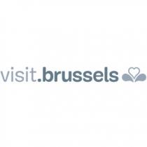 Des bornes de satisfaction pour Visit.Brussels - Expansion TV affichage dynamique digital signage - Références