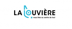 Un système d'affichage dynamique pour les vitrines de la maison de tourisme de La Louvière - Expansion TV affichage dynamique digital signage - Références