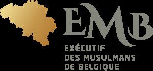 Matériel pour une salle de conférence à l'Exécutif des Musulmans de Belgique à Bruxelles - Expansion TV affichage dynamique digital signage - Références