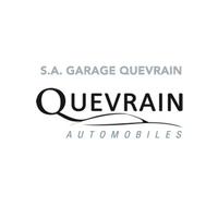 Quevrain (Mazda, Land Rover, Jaguar) fait confiance à ExpansionTV pour son affichage dynamique - Expansion TV affichage dynamique digital signage - Références