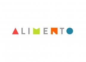 Un écran tactile pour salle de réunion avec système de visioconférence pour Alimento à Bruxelles - Expansion TV affichage dynamique digital signage - Références