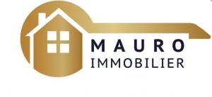 Un écran vitrine haute luminosité pour Mauro Immobilier à Fléron - Expansion TV affichage dynamique digital signage - Références
