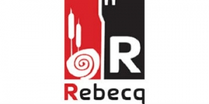 Un panneau led outdoor pour la commune de Rebecq - Expansion TV affichage dynamique digital signage - Références
