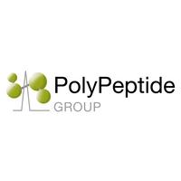 Une tablette avec caméra de prise de température pour 2 sites de Polypeptide Groupe - Expansion TV affichage dynamique digital signage - Références