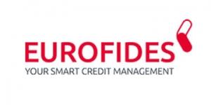 Des écrans d'affichage dynamique pour Eurofides à Liège - Expansion TV affichage dynamique digital signage - Références