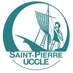 Un système d'affichage dynamique pour diffuser des informations au collège Saint-Pierre à Uccle - Expansion TV affichage dynamique digital signage - Références