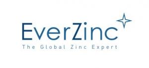 Un système d'affichage dynamique pour la communication interne chez EverZinc - Expansion TV affichage dynamique digital signage - Références