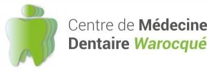 Ecrans d'affichage dynamique et tablettes tactiles pour le Centre Dentaire Louviérois Warocqué  - Expansion TV affichage dynamique digital signage - Références