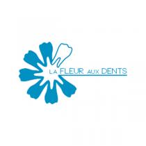 Un écran d'affichage numérique pour le cabinet dentaire La Fleur Aux Dents - Expansion TV affichage dynamique digital signage - Références