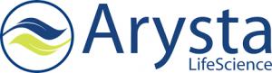 Affichage dynamique pour la communication interne chez Arysta - Expansion TV affichage dynamique digital signage - Références