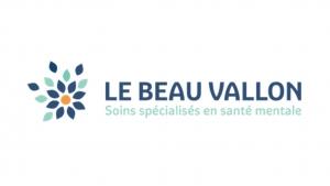 Ecrans de communication personnel/patients au Beau Vallon - Expansion TV affichage dynamique digital signage - Références