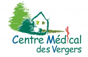 Un système de gestion d'appel de tickets simplifié pour le Centre Médical des Vergers d'Evegnée-Tignée - Expansion TV affichage dynamique digital signage - Références