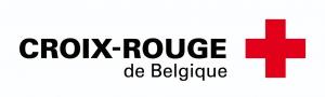 Un système de gestion de files d'attente pour le centre Croix-Rouge de Tournai - Expansion TV affichage dynamique digital signage - Références