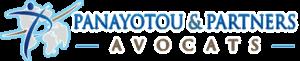Ecran en salle d'attente avec du contenu conseil pour Avocat - Expansion TV affichage dynamique digital signage - Références