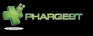 Ecrans vitrines et tactiles pour les pharmacies Phargest près de Namur - Expansion TV affichage dynamique digital signage - Références