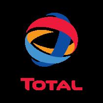 APPLICATION CONCOURS SUR BORNE IPAD CHEZ TOTAL - Expansion TV affichage dynamique digital signage - Références