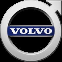 Des écrans de présentation des véhicules chez Sonama, distributeur Volvo en Wallonie - Expansion TV affichage dynamique digital signage - Références