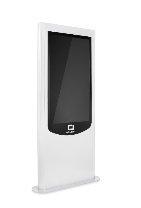 TOTEM INDOOR FULL HD 55