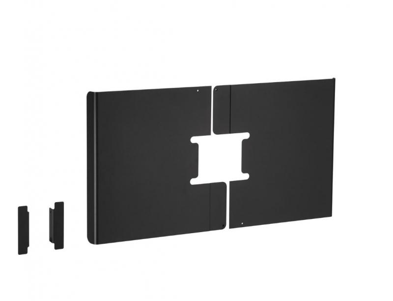 Cache arrière d'écran pour paysage  (42-47