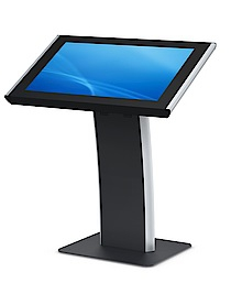 Pupitre PHEX Console touch table 40