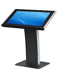 Pupitre PHEX Console touch table 40