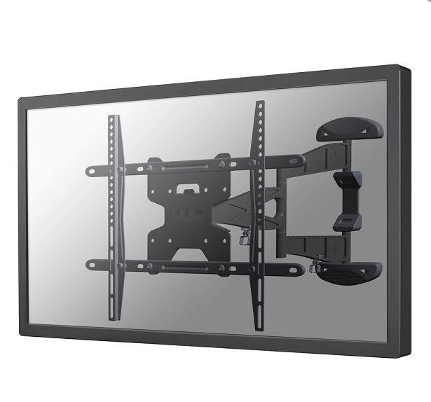Support mural NewStar écrans plat - Expansion TV  - Affichage dynamique