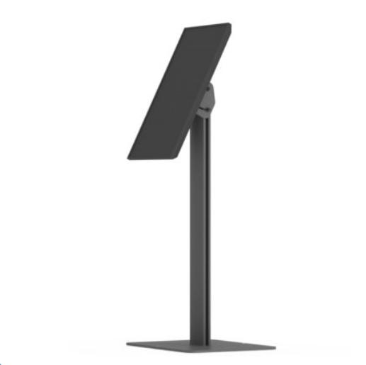 PIED DE SOL - SMS Icon Wayfinder  - Expansion TV  - Affichage dynamique