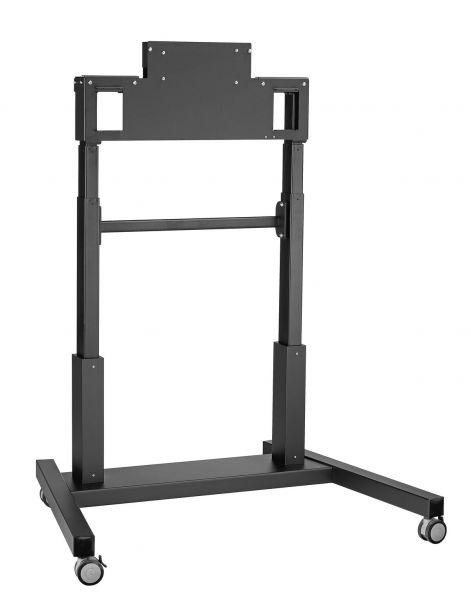 Trolley pour écran - PFTE 7112  - Expansion TV  - Affichage dynamique